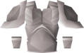 Varrock armour 2 detail.png
