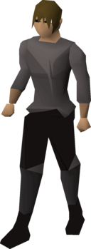 Vyre noble clothing (vest, grey) equipped.png