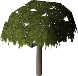 Adult Yommi tree.png