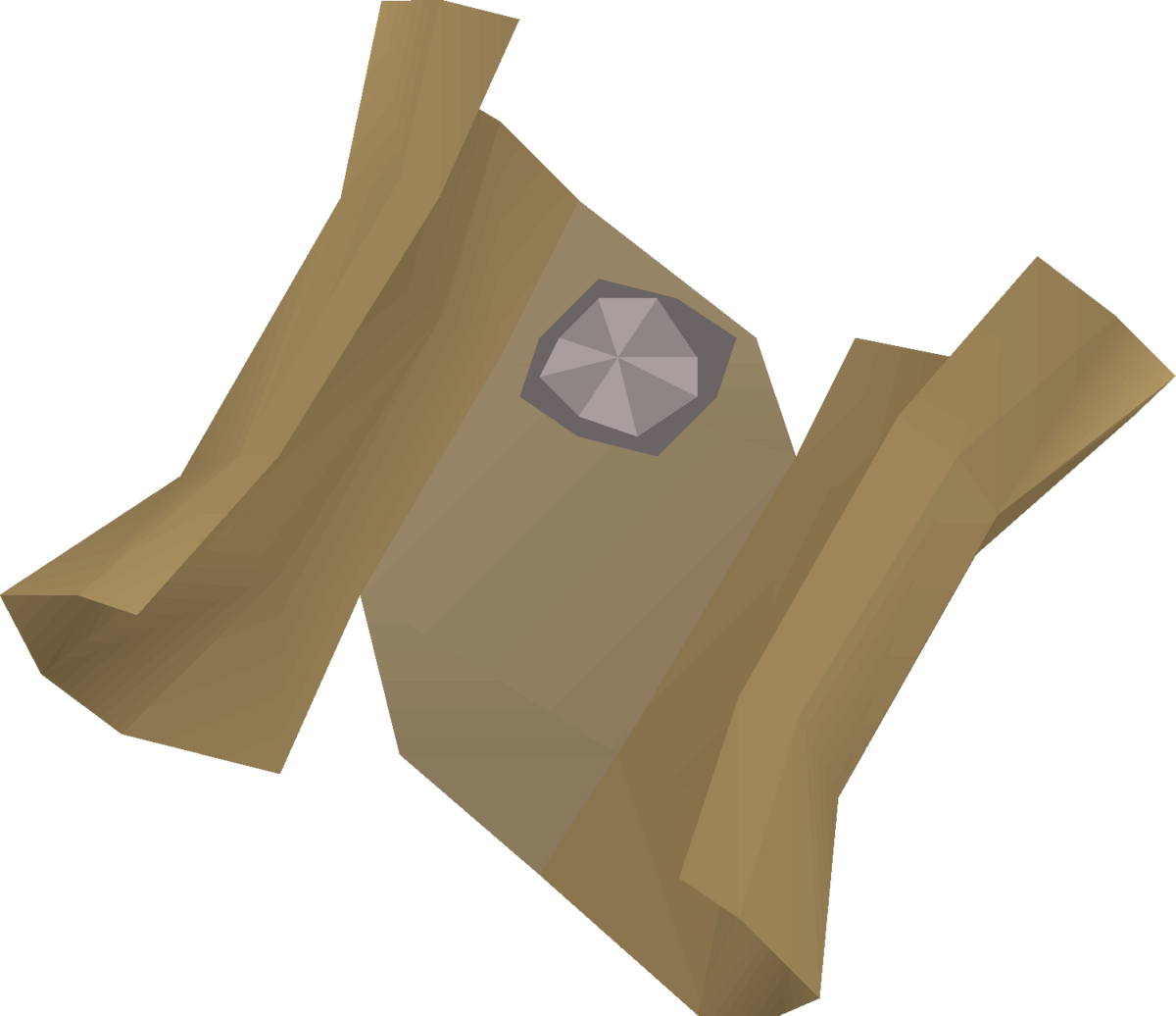 Clue Scroll Beginner Osrs Wiki