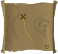 Crack the Clue! - Week 3 clue.png