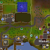 Falador Allotment location.png