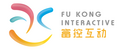 Fukong Interactive Entertainment logo.png