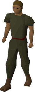 Man (black).png