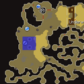 Mernia location.png