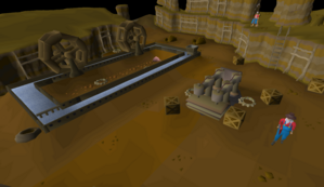 Motherlode Mine.png