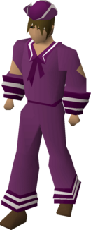 Purple naval set equipped.png