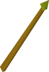 Rune spear(p) detail.png