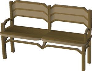 Teak garden bench built.png