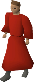 Zamorak monk robes equipped.png
