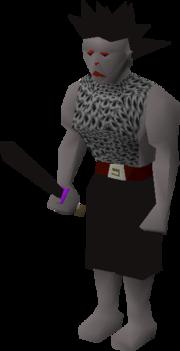 Black Knight Titan Osrs Wiki