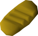 Bread detail.png
