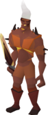 Fire giant (2).png