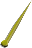 Golden needle detail.png