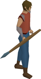 Rune javelin equipped.png