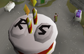 2015 Birthday event.png