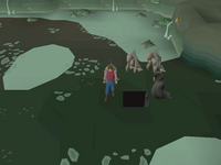 Cryptic clue - dig dagannoth kings.png