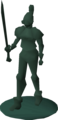 Guardian (Chambers of Xeric, female).png