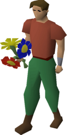 Mixed flowers equipped.png