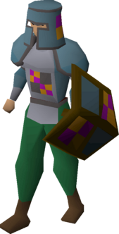 Rune armour (h3) equipped.png