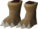 Bear feet detail.png