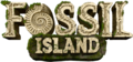 Fossil Island logo.png