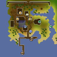 Hot cold clue - Mos Le'Harmless southern bar map.png