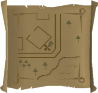 200px-Map_clue_Yanille_anvil.png