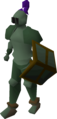 Adamant armour set (lg) equipped.png