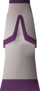Ancient robe legs detail.png