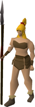 Barbarian woman.png