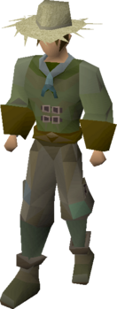 Farmer's outfit (male) equipped.png