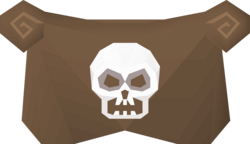 Gilded decoration (Skull) built.png