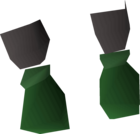 Graceful gloves (Hosidius) detail.png