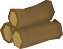 Logs detail.png
