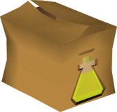 Olive oil pack detail.png