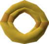 Ring of charos (a) detail.png