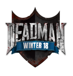 The Collection Log and Deadman Permadeath Beta (3).png