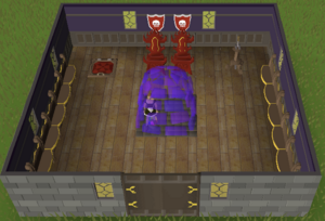 Throne room built.png