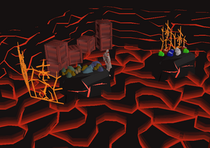 TzHaar-Hur-Rin's Ore and Gem Store.png