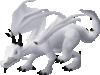Revenant dragon.png