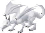 Revenant dragon.png