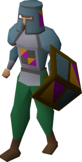 Rune armour (h1) equipped.png