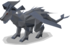 Steel dragon (historical).png