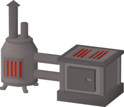 Steel range built.png