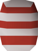 Stripy pirate shirt (red) detail.png