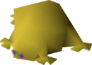 Yellow toad detail.png