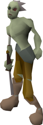Zombie (Level 56).png