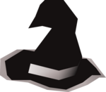 Black wizard hat (t) detail.png