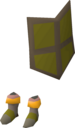 Charmed warrior (brown shield).png